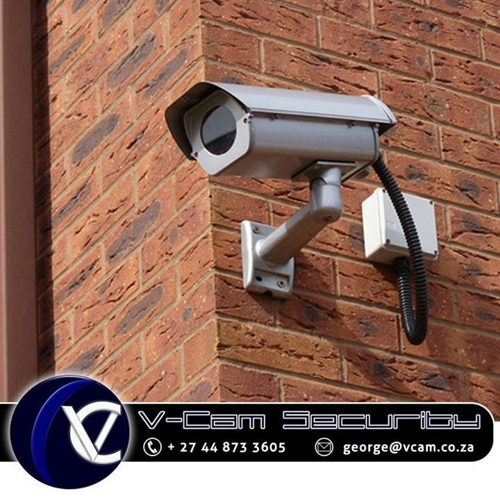 #Security #camera tips: Consider the Location - The most important part of ensuring that your home security camera system is optimized is choosing the right location. It's important that the camera is pointed in the right direction and that no trees, bushes or other things are obstructing the camera's view. If your camera can't already see clearly, then you may need to consider moving it. #Vcam
