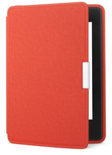 Amazon Kindle Paperwhite Leather Case, Persimmon - fits a... https://www.amazon.co.uk/dp/B008BQH328/ref=cm_sw_r_pi_dp_U_x_DvonAb93SNDPS