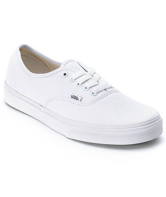 shoe show sale vans