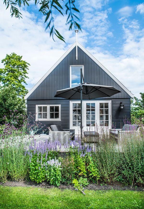 Les 34 meilleures images du tableau garden sur Pinterest - Faire Un Plan De Maison En 3d