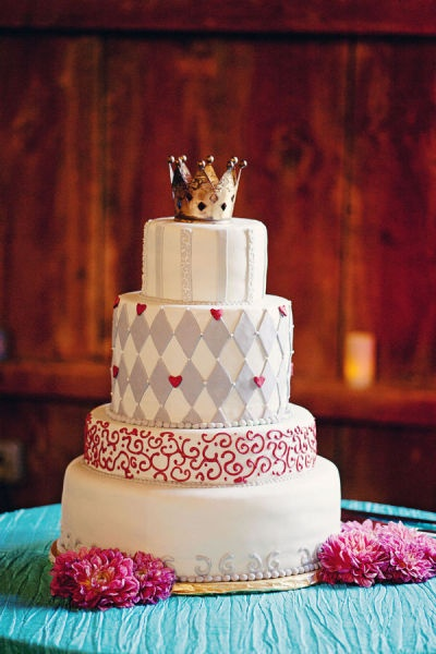 wedding cakes in ct connecticut wedding by jubilee events s country 24610