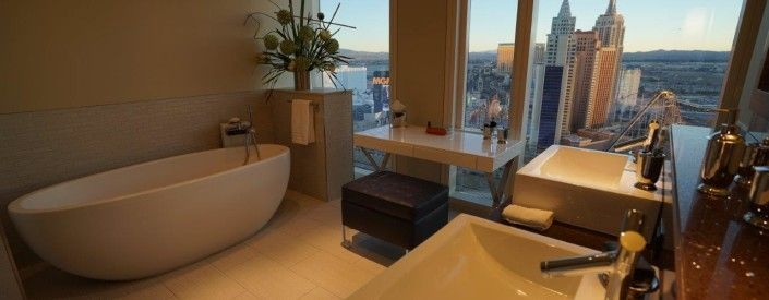 Four Seasons Las Vegas Floor Plan: Best 25+ Condo Floor Plans Ideas On Pinterest