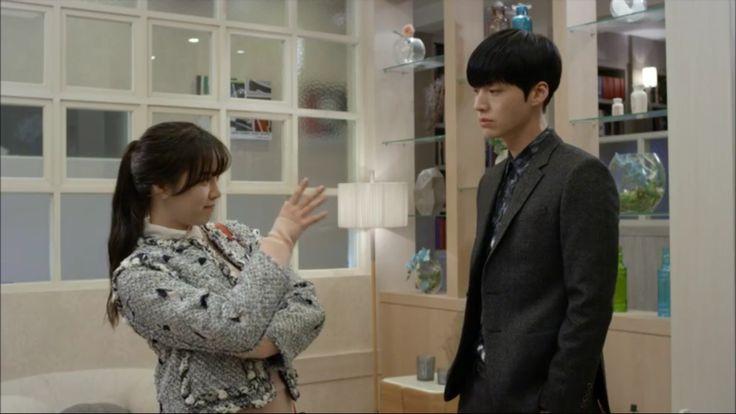 Pin on Blood Korean drama