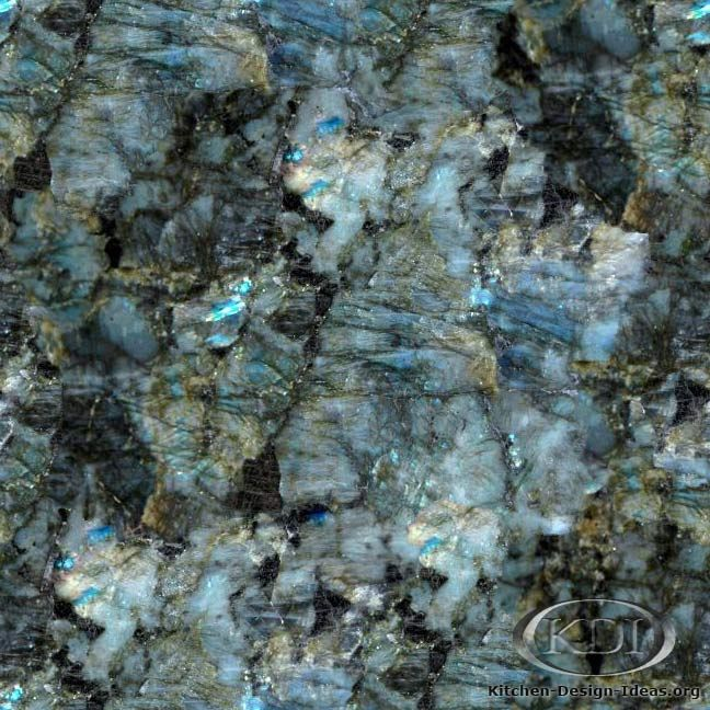 Aphrodite Extra Granite  (Kitchen-Design-Ideas.org)                                                                                                                                                     More