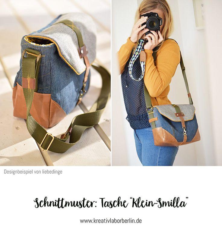 48 best Handtasche / Kameratasche \
