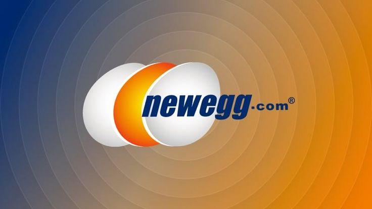 Best Site for Cheap Computer Parts: Newegg - https://thebestsites.com/2016/07/19/cheap-computer-parts/
