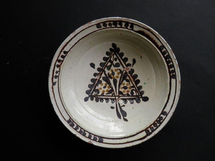 çanakkale,19th c.