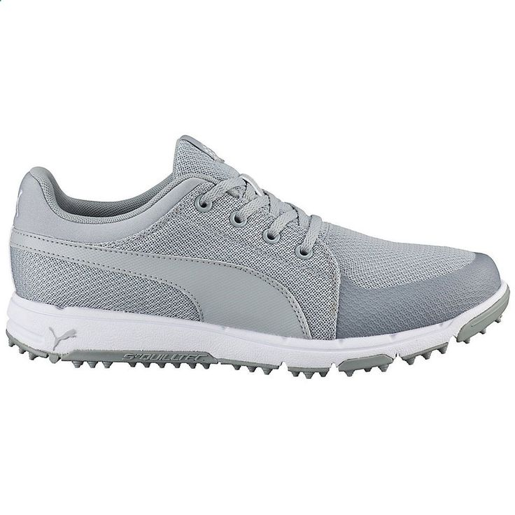 25 best ideas about mens golf shoes on