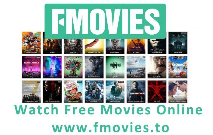 Pin On Free Online Cinema