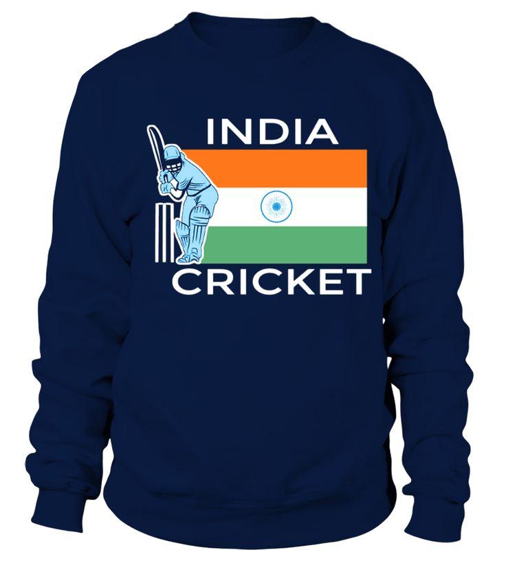 Image result for Indian Cricket Team logo