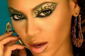 The 17 Most Underrated Beyoncé Songs