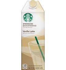 Starbucks Coupon August 2013 + Walmart Deal Scenario We have a great new Starbucks coupon for you all to print up today. This is a new product that is in t