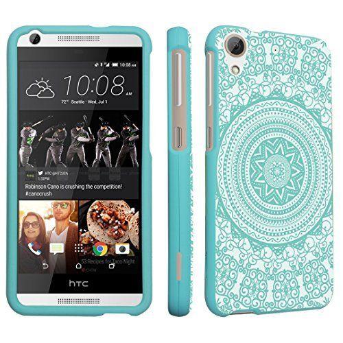 htc phones verizon 2015. durocase ® htc desire 626s / 626 (released in 2015) hard case htc phones verizon 2015