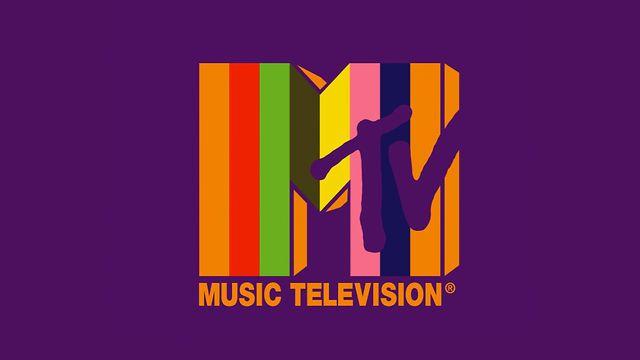 MTV onair showreel
