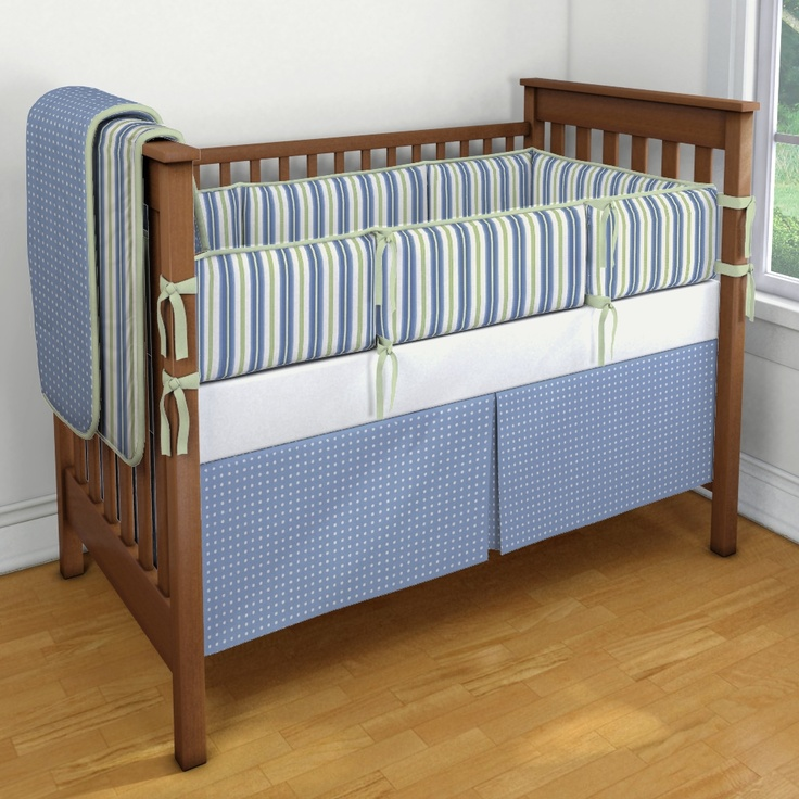 Blue Amp Green Bedding Wish I Knew Where To Find This