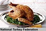 Why it's not turkey that makes you sleepy on Thanksgiving.