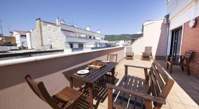 The Rentals Collection | Gros - #Apartments - $127 - #Hotels #Spain #SanSebastian http://www.justigo.ca/hotels/spain/san-sebastian/the-rentals-collection-gros_14275.html