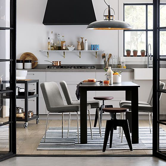 37 best montauk images on pinterest counter stools kitchen chairs