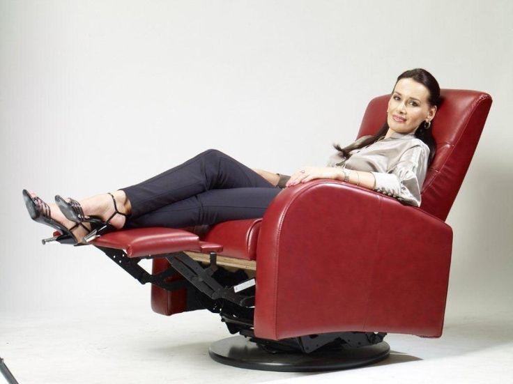 Best 20 Scandinavian recliner chairs ideas on Pinterest