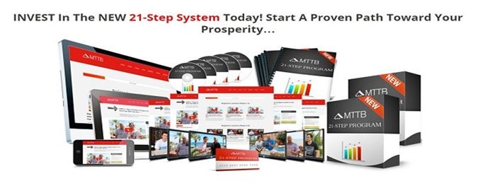 Are You Looking To Make Money Online? We provide exclusive Mobile   Business Opportunity to start your Mobe Business which is very popular  Online Business Systems In Canada.Read more @ http://mattmihalicz.com/mobe.html