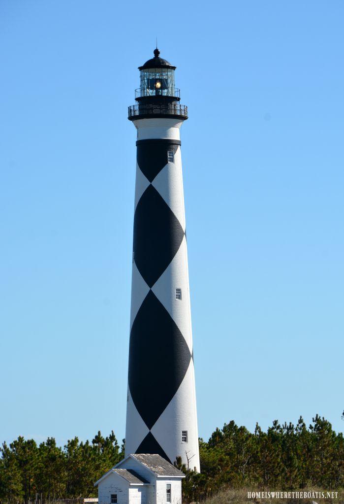 434 Best Lighthouses Images On Pinterest Light House