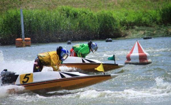 宮島競艇リプレイ