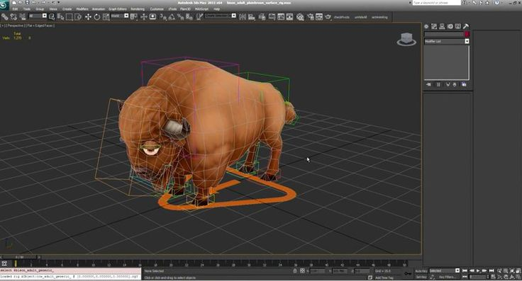 Farmville 2 3ds Max Character and Animation PipelineComputer Graphics & Digital Art Community for Artist: Job, Tutorial, Art, Concept Art, Portfolio