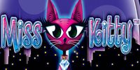 Free Miss Kitty Aristocrat Slot