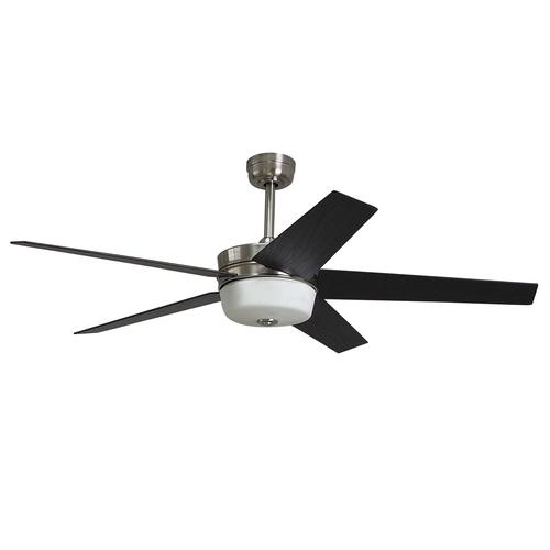 Harbor Breeze Ceiling Fan Light Kits