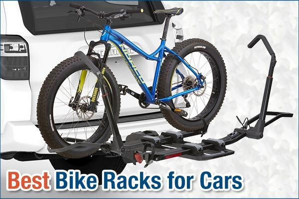 Top 9 Best Yakima Bike Racks For Cars In 2020 Best Bike Rack