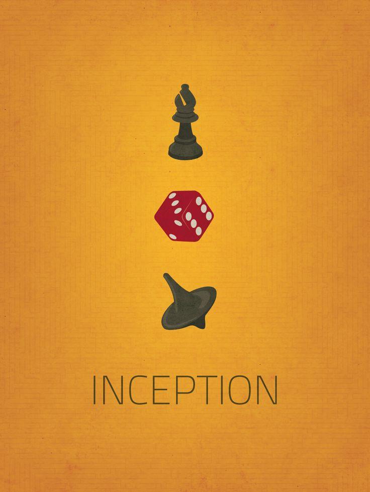inception_poster Descubra 25 Filmes que Mudaram a História do Cinema no E-Book Gratuito em http://mundodecinema.com/melhores-filmes-cinema/