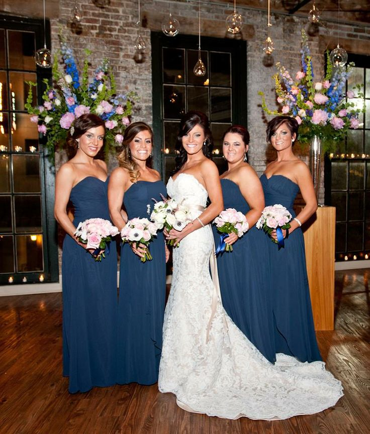18 Best Real Wedding Alyssa Michael Images On