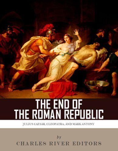 the end justifies the means julius caesar Is bush just like julius caesar or we can put a stop to the end justifies the means and american world-domination analysis of the neo-cons and use.