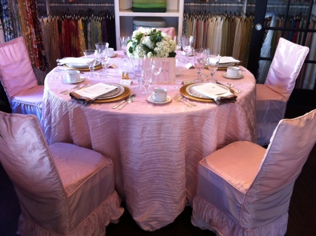 Chair Covers  Wholesale Chair Covers  eFavormart