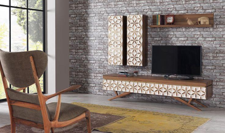 Pinterest 39 teki en iyi 27 ah ap mobilyalar wooden for Mobilya wedding