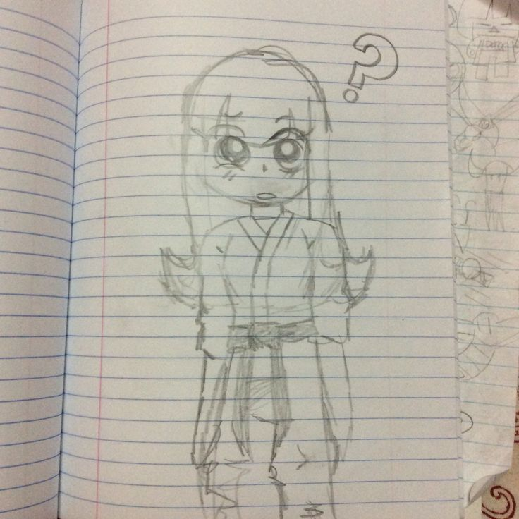"""""""Um where is the karate club"""" by peg chan  Ya power puff girls z steal I was practicing this sty all it came out good❤️  Power puff girl generation two character ButterBall"""