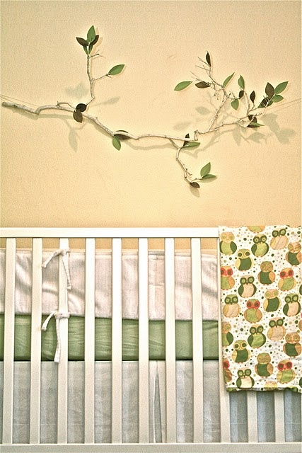 123 best *CRAFTS* Twigs and Branches DIY images on Pinterest | Home ...