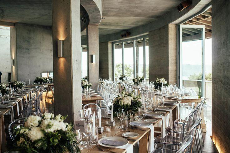 #llfurniturehire #weddingnz #wedding #weddingtable #weddingreception #furniturehire #weddingfurniturehire #receptioninspiration #weddinginspiration