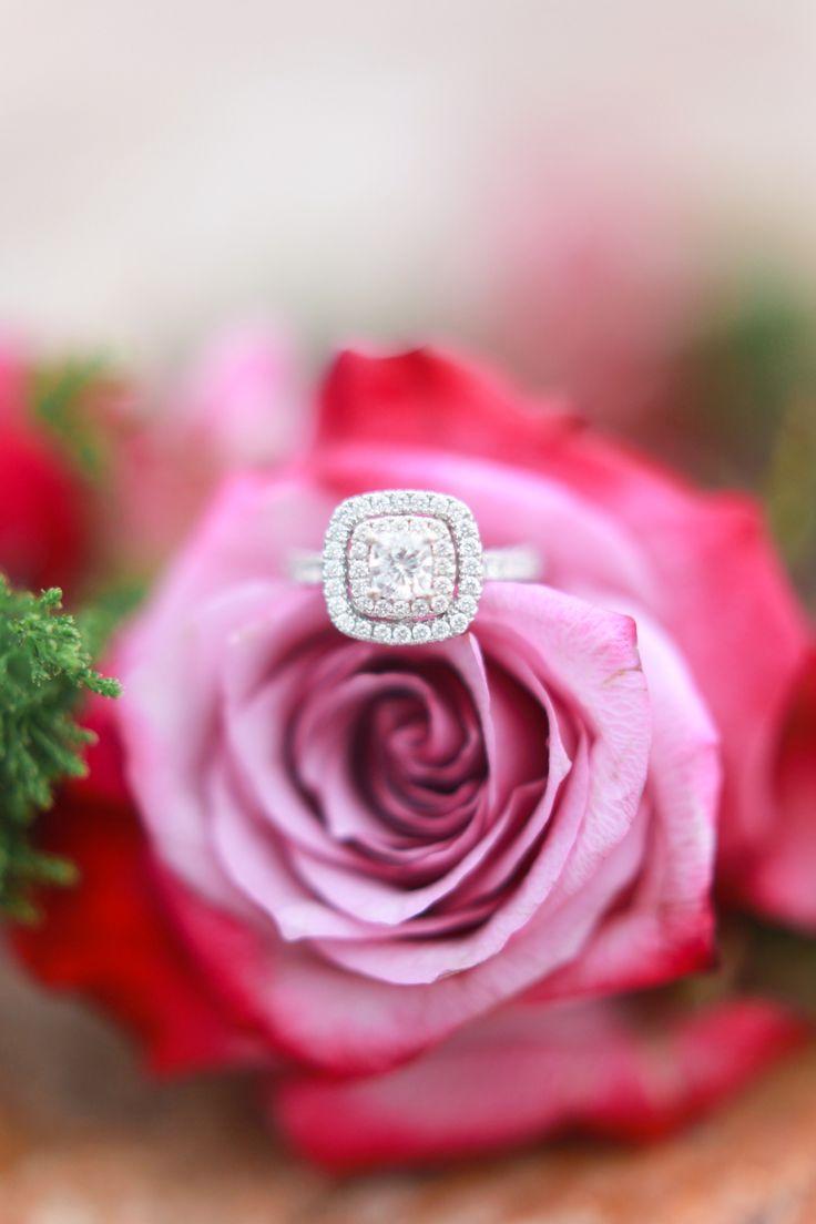 575 best Wedding Rings images on Pinterest | Engagement rings ...