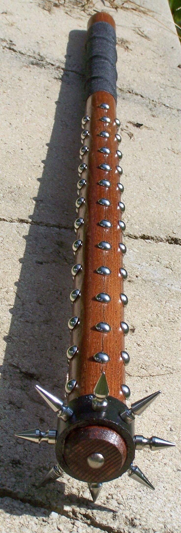 Ugly Stick V2