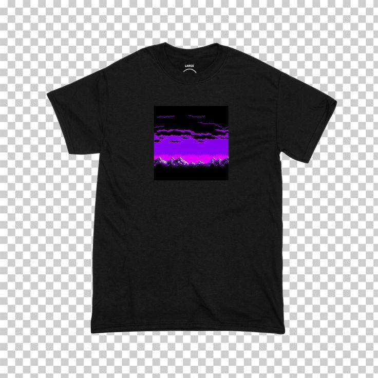 #snap #travel #art #backpack #kawaii #cute #japan #jfashion #streetfashion #pale #fairy #chic #grunge #exbition #bag #hologram #japanese #unif #punk #onlineshop #pastel #harajuku #harajukufashion #rainbow #purple #holographic #holopunk #hat #baseball #vaporwave #cyberpunk #streetgoth #tee #shirt #SADBOY #WINDOW98 #aesthetics #hologram #holographic #streetwear #MICROSOFT #WINDOW #glitch #art #japan #font #SYNTHWAVE #8bit #ghetto #WINDOW95 #webpunk #iceberg #purple