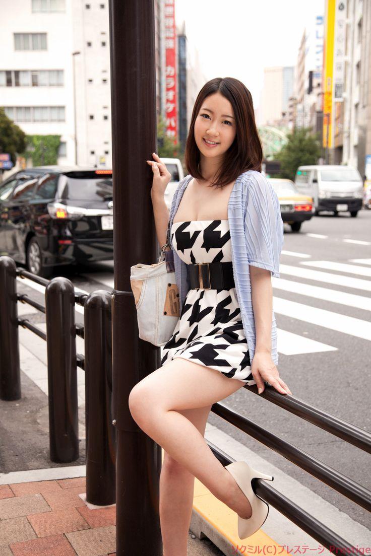 Allkpop nam gyu ri dating 8