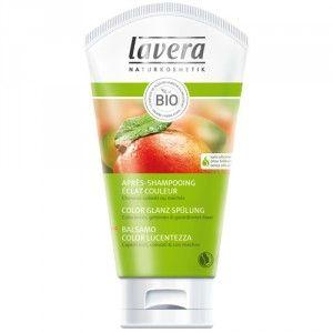 marques bios europ ennes apr s shampoing lavera pour cheveux color - Shampoing Qui Colore Les Cheveux