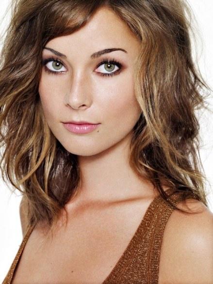 Tendenze tagli di capelli lunghi 2013