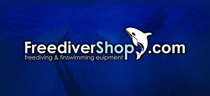 Freedivershop.com - Die für Sie richtige Monoflosse auswählen