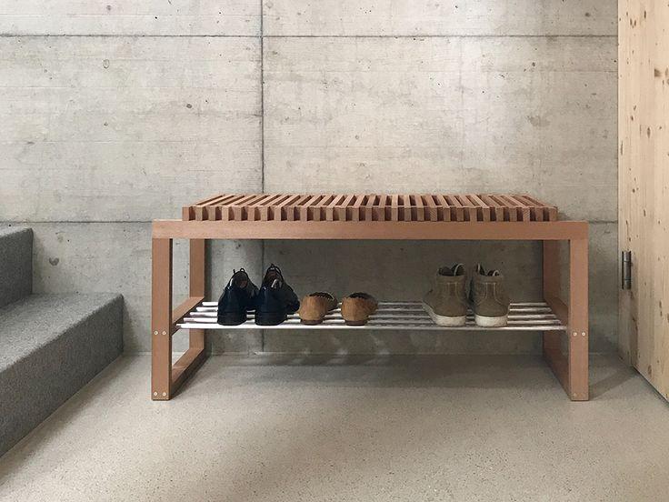30 best outdoor storage bench images on pinterest outdoor storage benches outdoor seating and. Black Bedroom Furniture Sets. Home Design Ideas