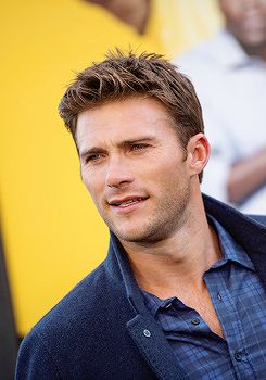 """dailydccast: """" """" Scott Eastwood attends the Warner Bros. Pictures premiere of 'Central Intelligence' held at Regency Village Theater on June 10, 2016 in Westwood, California. """" """""""