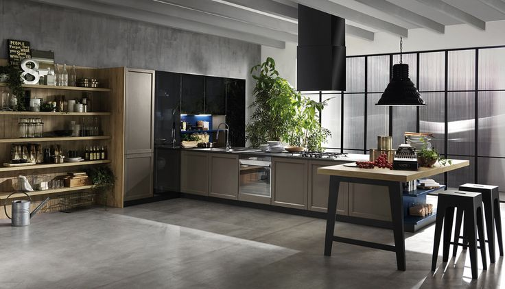 87 best cucine moderne images on pinterest kitchens