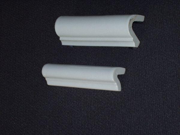 Copy (2) of P9220093.JPG 600×450 pixels