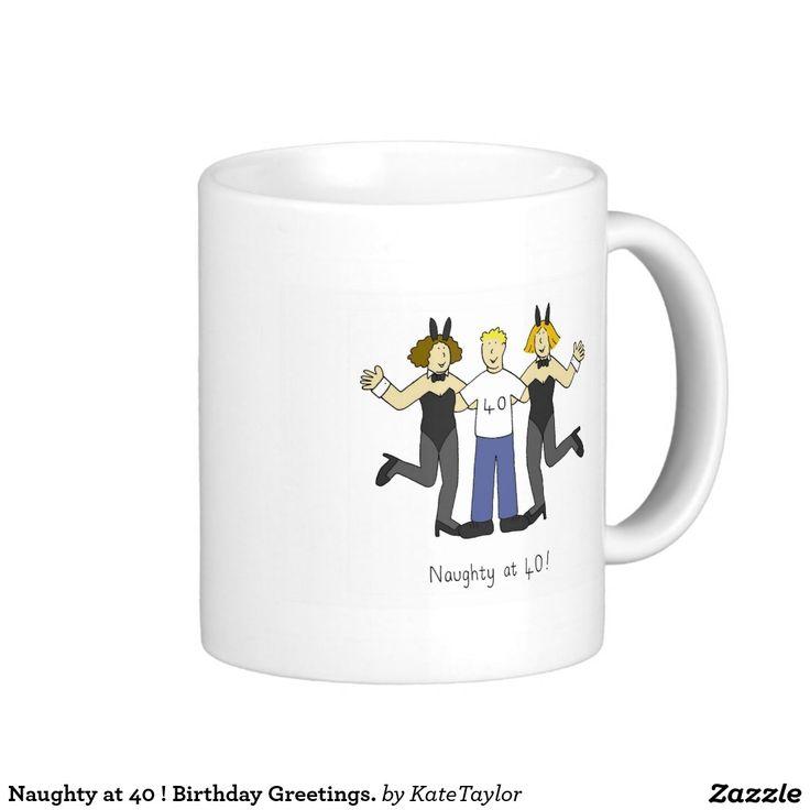 Best th birthday images on pinterest